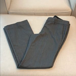 2 Pairs of Ann Taylor Pants
